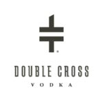 Double_Cross_Vodka_logo_2