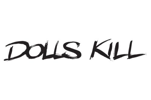 dolls kill