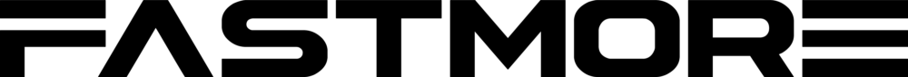 Fastmore-Logo-Black-Transparent