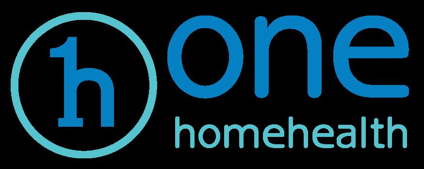 horizontal OHH logo with transparent background